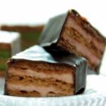 太る食べ物チョコレート菓子