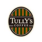 タリーズコーヒーの太るメニュー