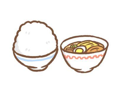 低糖質ダイエット食